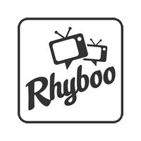 Logo rhyboo