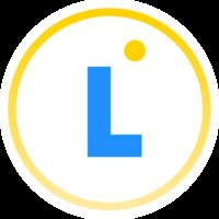 LeGarnett