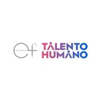EF talento humano