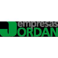 Empresas Jordan