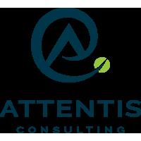 Attentis Consulting, Inc.
