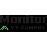Monitormycamera.com
