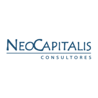 NeoCapitalis Consultores