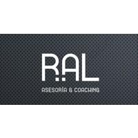 RAL Asesorías Organizacionales