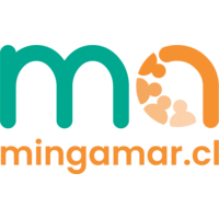 Mingamar