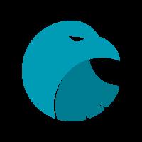 Austral Falcon