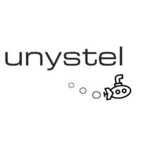 Unystel