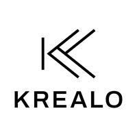 Krealo