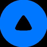 Ecodrones + Automapp
