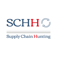 Supply Chain Hunting