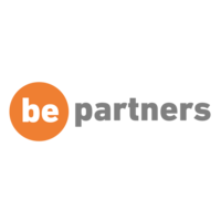 Be-Partners