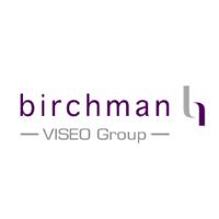 Birchman Group