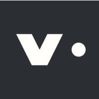 Virtus Partners