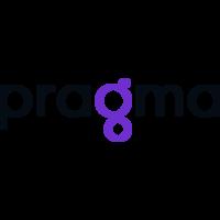 Pragma S.A