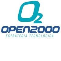 Open2000 Tecnología y Sistemas Ltda