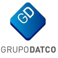 Grupo Datco Chile