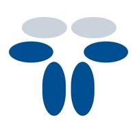 Empresas Tattersall