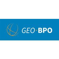 GeoBpo Marketing Services
