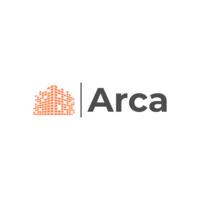 Arca Systems