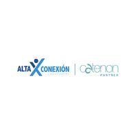 Alta Conexión Cátenon