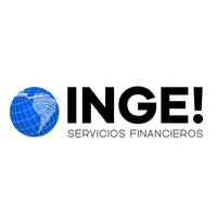 INGE S.A.G.R.
