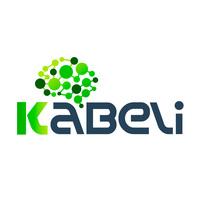 Kabeli