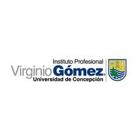IP Virginio Gómez