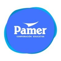 Corporacion Educativa Pamer