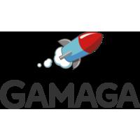 Gamaga