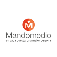 Mandomedio