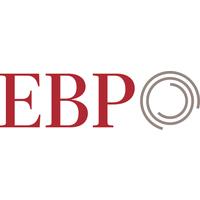 EBP Chile