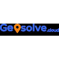 Geosolve