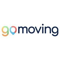 Gomoving