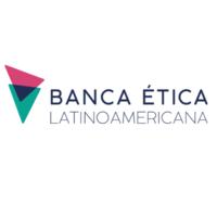 Banca Ética Latinoamericana