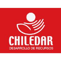 Chiledar