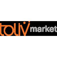 Toliv Market