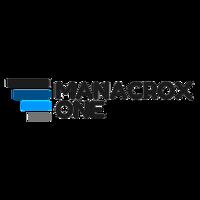 Manacrox SpA