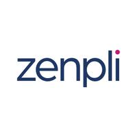 Zenpli
