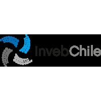 Inveb Chile SpA