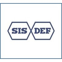 SISDEF LTDA