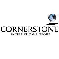 Cornerstone Perú