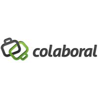 Colaboral