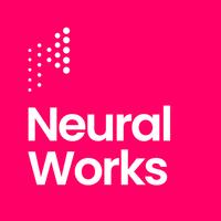 NeuralWorks