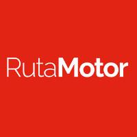 Rutamotor