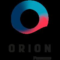 Orión