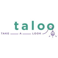 Taloo