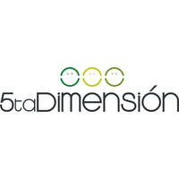 5TA DIMENSION