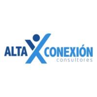 Alta Conexión Headhunter Partner Ch