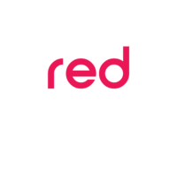 Redsoft