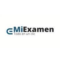 MiExamen.cl